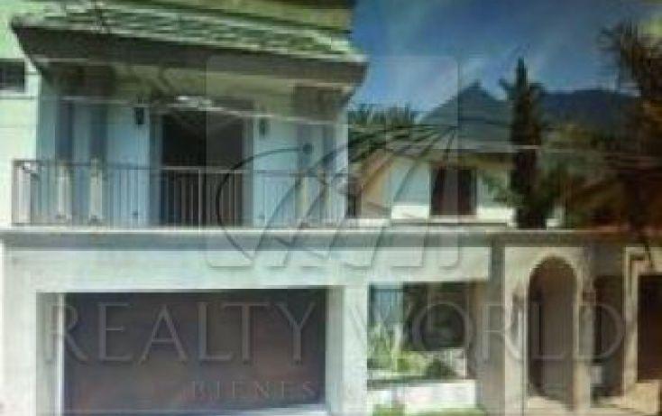Foto de casa en venta en 2477, country la costa, guadalupe, nuevo león, 1830011 no 19