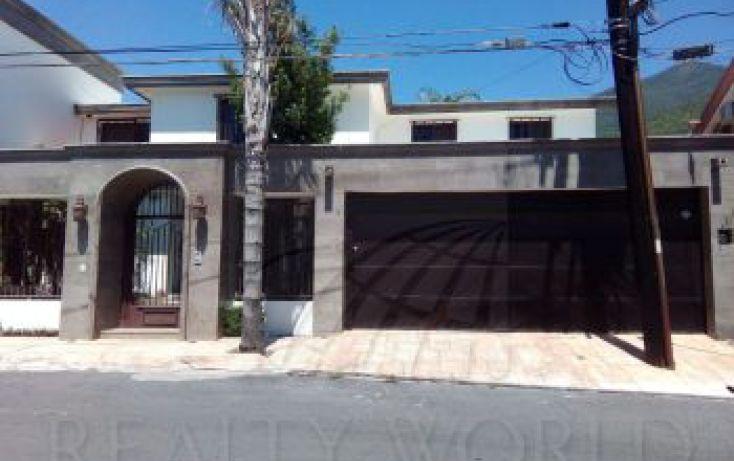 Foto de casa en venta en 2477, country la costa, guadalupe, nuevo león, 1969103 no 01