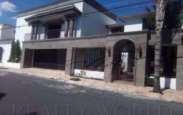 Foto de casa en venta en 2477, country la costa, guadalupe, nuevo león, 1969103 no 02