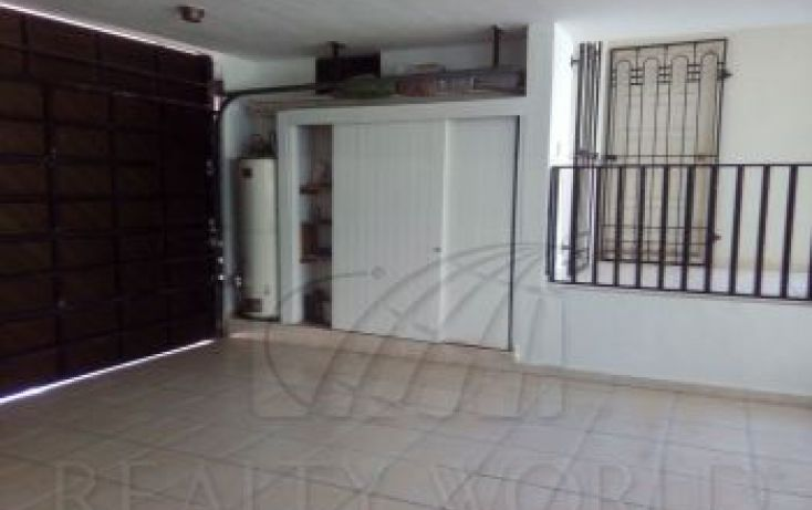 Foto de casa en venta en 2477, country la costa, guadalupe, nuevo león, 1969103 no 07