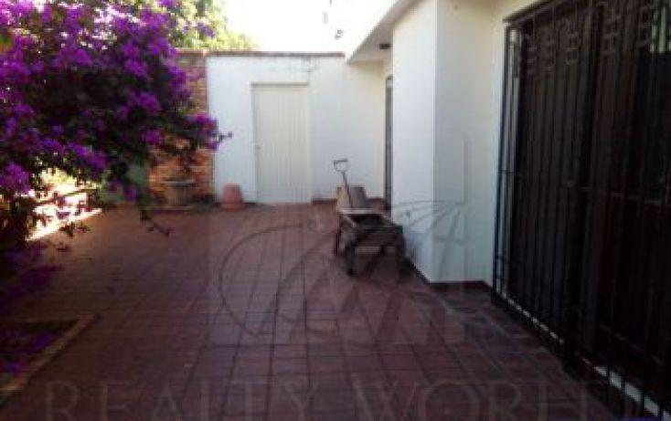 Foto de casa en venta en 2477, country la costa, guadalupe, nuevo león, 1969103 no 08