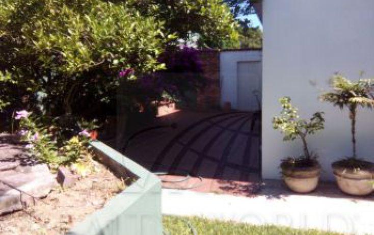 Foto de casa en venta en 2477, country la costa, guadalupe, nuevo león, 1969103 no 09