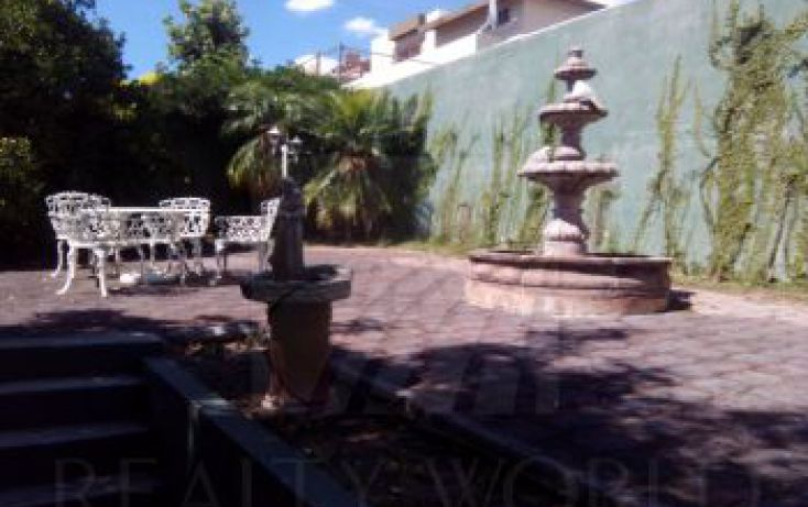 Foto de casa en venta en 2477, country la costa, guadalupe, nuevo león, 1969103 no 10