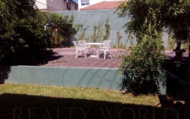 Foto de casa en venta en 2477, country la costa, guadalupe, nuevo león, 1969103 no 11