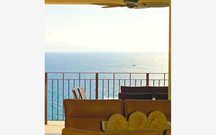 Foto de departamento en venta en  2477, zona hotelera norte, puerto vallarta, jalisco, 1003763 No. 03