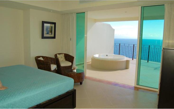 Foto de departamento en venta en  2477, zona hotelera norte, puerto vallarta, jalisco, 1003763 No. 05