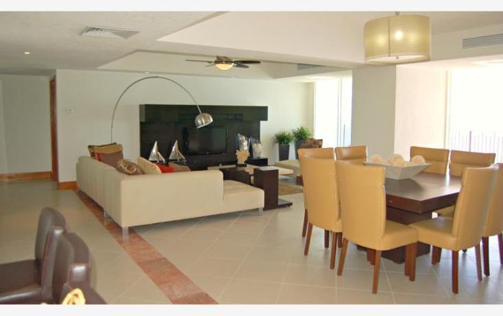 Foto de departamento en venta en  2477, zona hotelera norte, puerto vallarta, jalisco, 1003763 No. 07