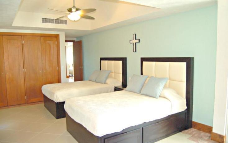 Foto de departamento en venta en  2477, zona hotelera norte, puerto vallarta, jalisco, 1003763 No. 10