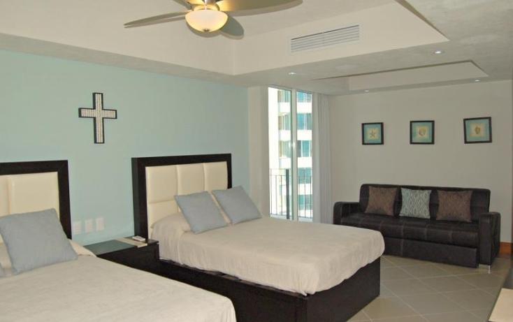 Foto de departamento en venta en  2477, zona hotelera norte, puerto vallarta, jalisco, 1003763 No. 11