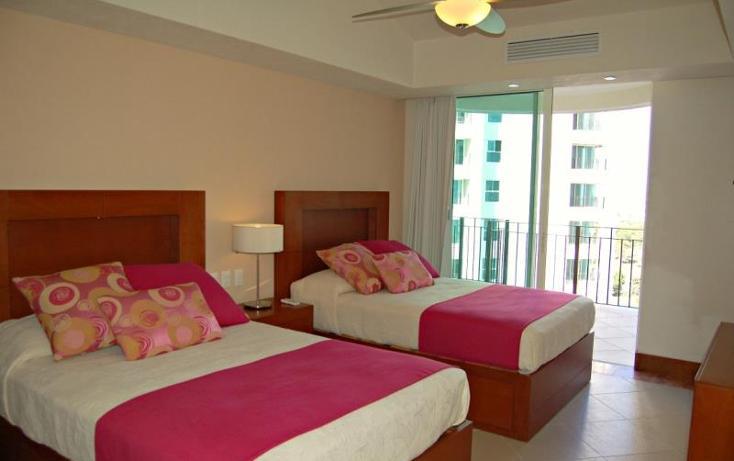 Foto de departamento en venta en  2477, zona hotelera norte, puerto vallarta, jalisco, 1003763 No. 13