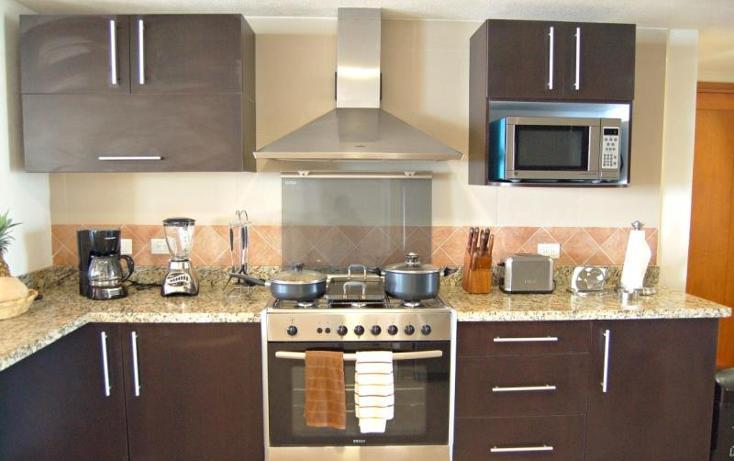 Foto de departamento en venta en  2477, zona hotelera norte, puerto vallarta, jalisco, 1003763 No. 14