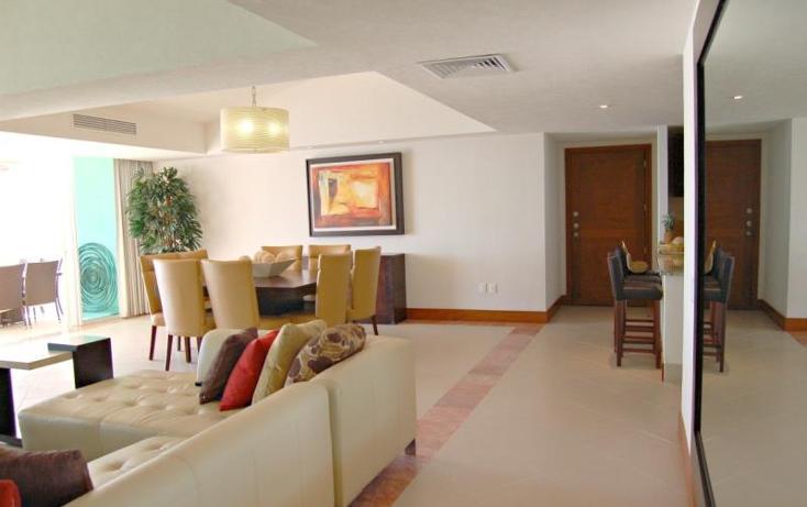 Foto de departamento en venta en  2477, zona hotelera norte, puerto vallarta, jalisco, 1003763 No. 15