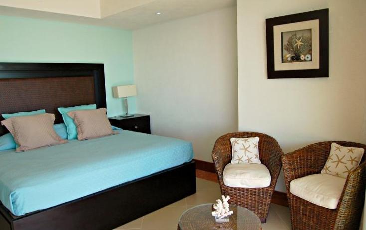 Foto de departamento en venta en  2477, zona hotelera norte, puerto vallarta, jalisco, 1003763 No. 16