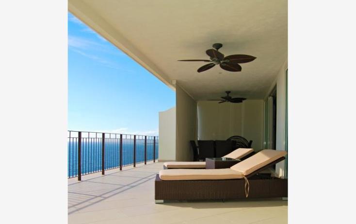 Foto de departamento en venta en  2477, zona hotelera norte, puerto vallarta, jalisco, 1003763 No. 17