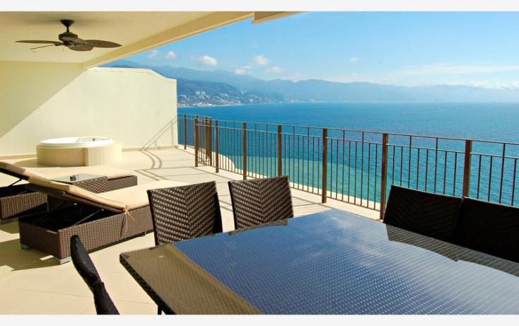 Foto de departamento en venta en  2477, zona hotelera norte, puerto vallarta, jalisco, 1003763 No. 20