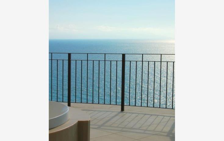 Foto de departamento en venta en  2477, zona hotelera norte, puerto vallarta, jalisco, 1003763 No. 21