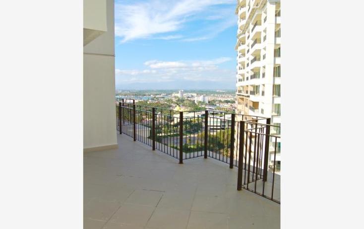 Foto de departamento en venta en  2477, zona hotelera norte, puerto vallarta, jalisco, 1003763 No. 22