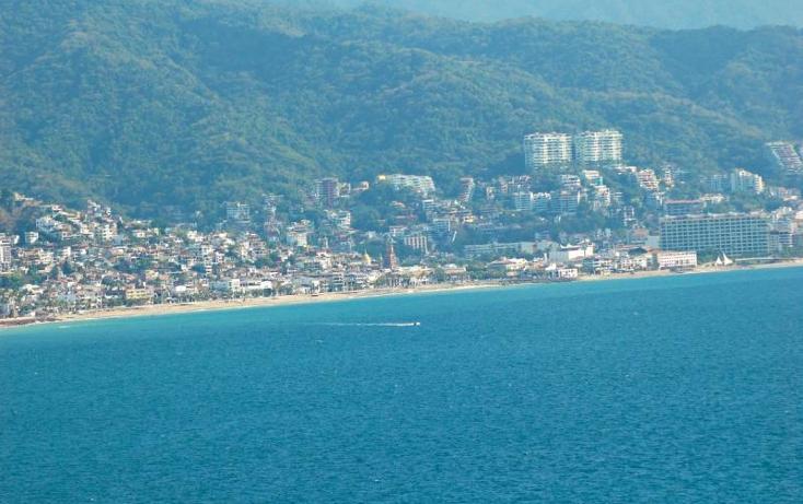 Foto de departamento en venta en  2477, zona hotelera norte, puerto vallarta, jalisco, 1003763 No. 23