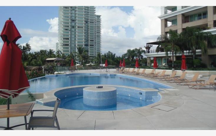 Foto de departamento en venta en  2477, zona hotelera norte, puerto vallarta, jalisco, 1331425 No. 01