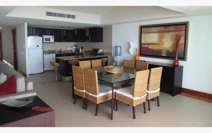 Foto de departamento en venta en  2477, zona hotelera norte, puerto vallarta, jalisco, 1331425 No. 02