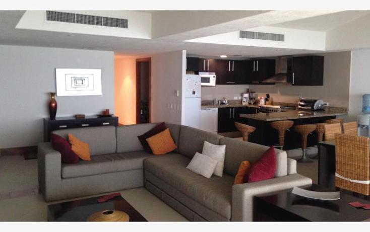 Foto de departamento en venta en  2477, zona hotelera norte, puerto vallarta, jalisco, 1331425 No. 03