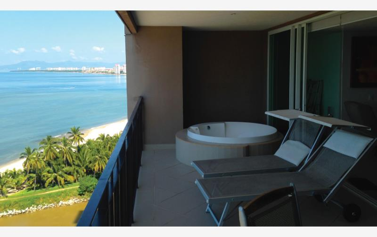 Foto de departamento en venta en  2477, zona hotelera norte, puerto vallarta, jalisco, 1331425 No. 04