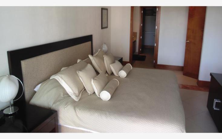 Foto de departamento en venta en  2477, zona hotelera norte, puerto vallarta, jalisco, 1331425 No. 05