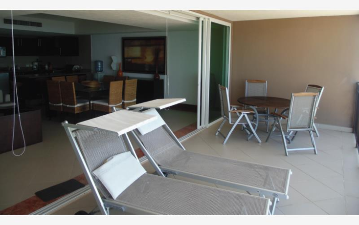 Foto de departamento en venta en  2477, zona hotelera norte, puerto vallarta, jalisco, 1331425 No. 06