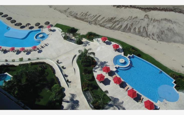 Foto de departamento en venta en  2477, zona hotelera norte, puerto vallarta, jalisco, 1331425 No. 07