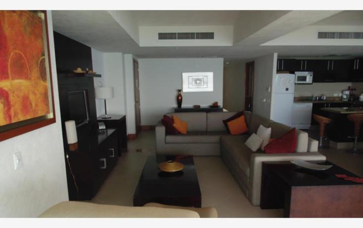Foto de departamento en venta en  2477, zona hotelera norte, puerto vallarta, jalisco, 1331425 No. 08