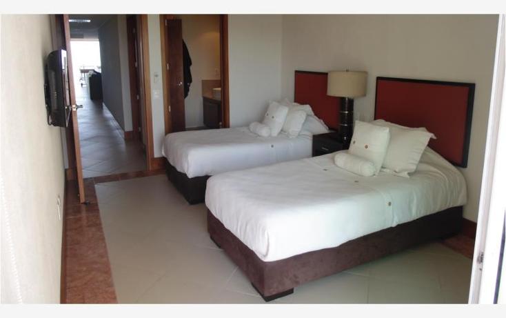 Foto de departamento en venta en  2477, zona hotelera norte, puerto vallarta, jalisco, 1331425 No. 09