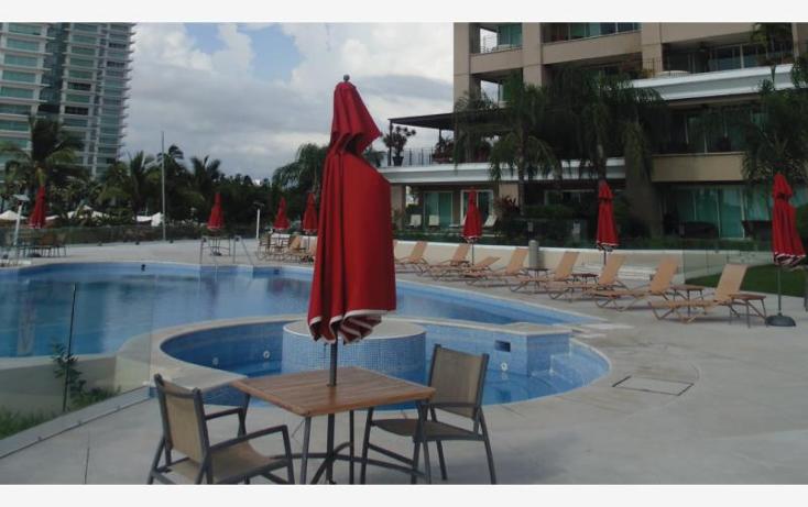 Foto de departamento en venta en  2477, zona hotelera norte, puerto vallarta, jalisco, 1331425 No. 10