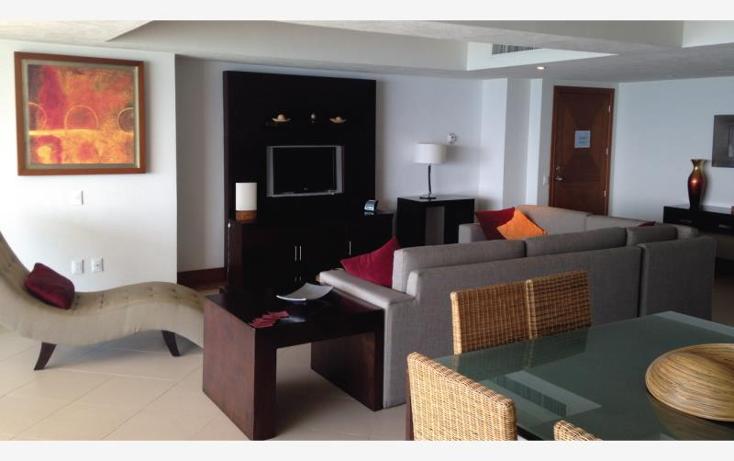 Foto de departamento en venta en  2477, zona hotelera norte, puerto vallarta, jalisco, 1331425 No. 11