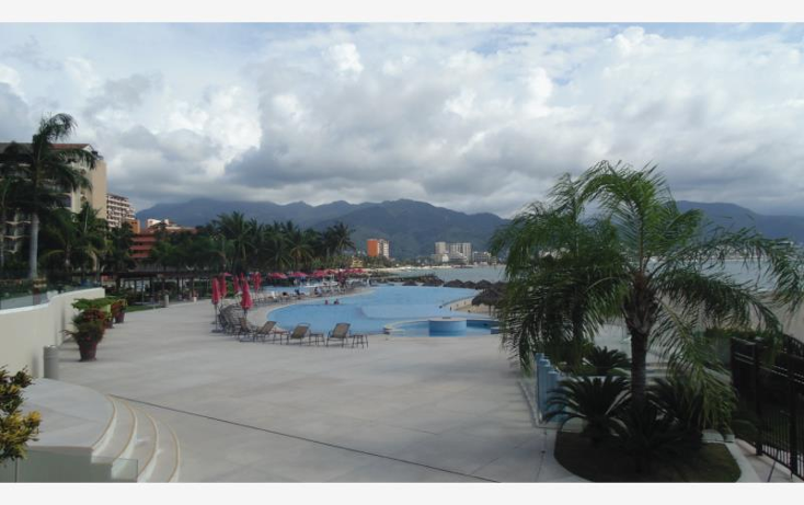 Foto de departamento en venta en  2477, zona hotelera norte, puerto vallarta, jalisco, 1331425 No. 12