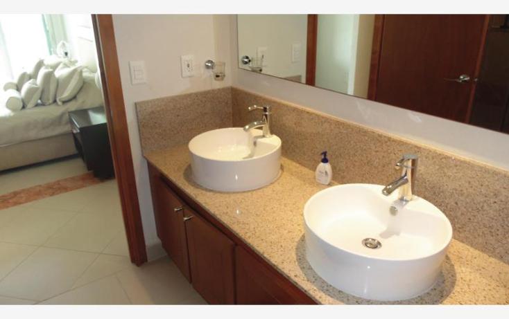 Foto de departamento en venta en  2477, zona hotelera norte, puerto vallarta, jalisco, 1331425 No. 13