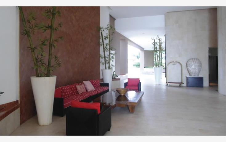 Foto de departamento en venta en  2477, zona hotelera norte, puerto vallarta, jalisco, 1331425 No. 14