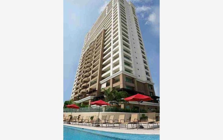 Foto de departamento en venta en  2477, zona hotelera norte, puerto vallarta, jalisco, 1585748 No. 01