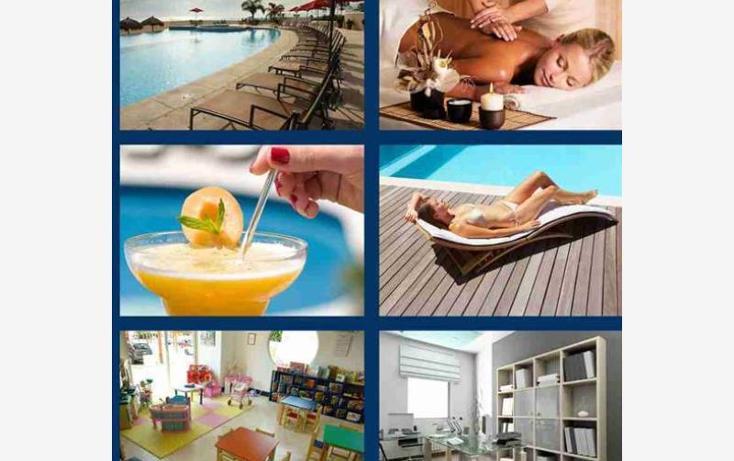 Foto de departamento en venta en  2477, zona hotelera norte, puerto vallarta, jalisco, 1585748 No. 02