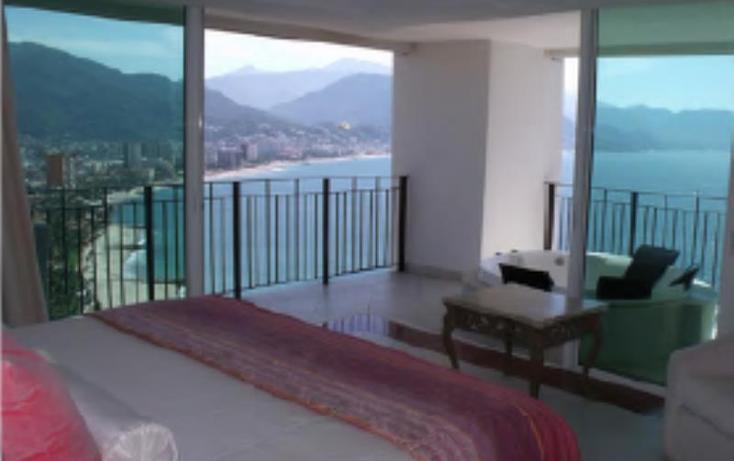 Foto de departamento en venta en  2477, zona hotelera norte, puerto vallarta, jalisco, 1585748 No. 05