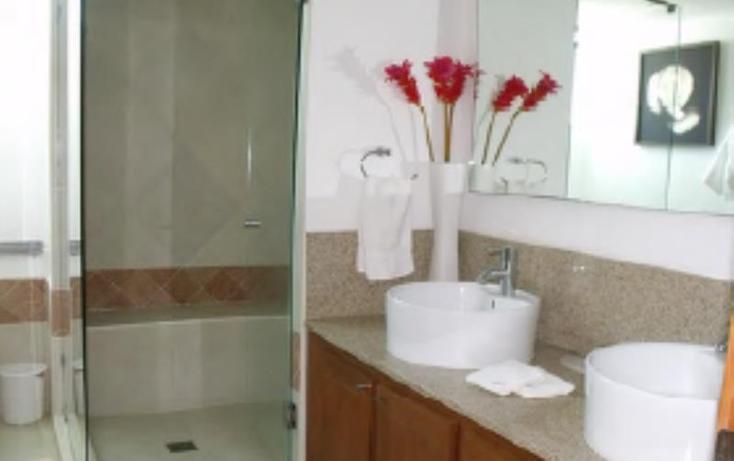 Foto de departamento en venta en  2477, zona hotelera norte, puerto vallarta, jalisco, 1585748 No. 06