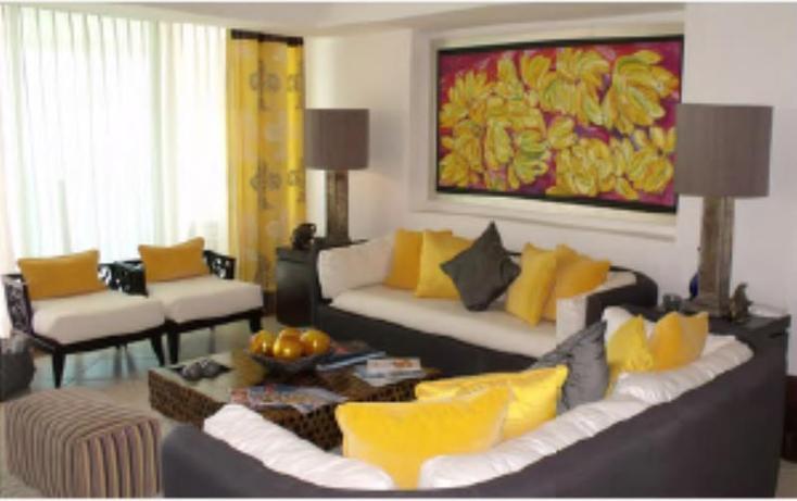 Foto de departamento en venta en  2477, zona hotelera norte, puerto vallarta, jalisco, 1585748 No. 07