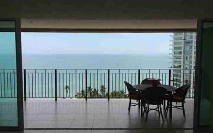 Foto de departamento en venta en avenida francisco medina ascencio 2477, zona hotelera norte, puerto vallarta, jalisco, 1770686 No. 05