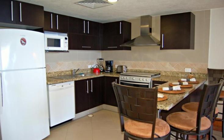 Foto de departamento en venta en  2477, zona hotelera norte, puerto vallarta, jalisco, 2000098 No. 02