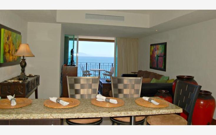 Foto de departamento en venta en  2477, zona hotelera norte, puerto vallarta, jalisco, 2000098 No. 03