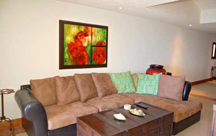 Foto de departamento en venta en  2477, zona hotelera norte, puerto vallarta, jalisco, 2000098 No. 04