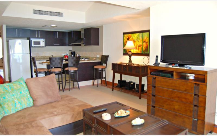Foto de departamento en venta en  2477, zona hotelera norte, puerto vallarta, jalisco, 2000098 No. 05