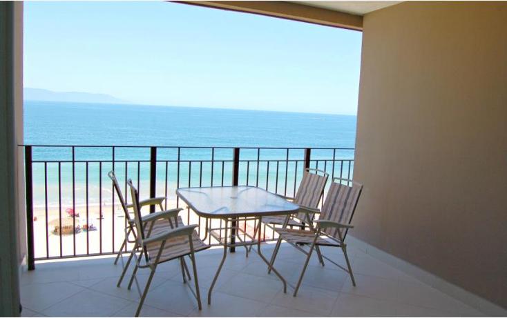 Foto de departamento en venta en  2477, zona hotelera norte, puerto vallarta, jalisco, 2000098 No. 06