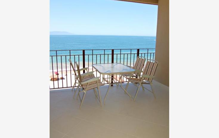 Foto de departamento en venta en  2477, zona hotelera norte, puerto vallarta, jalisco, 2000098 No. 07
