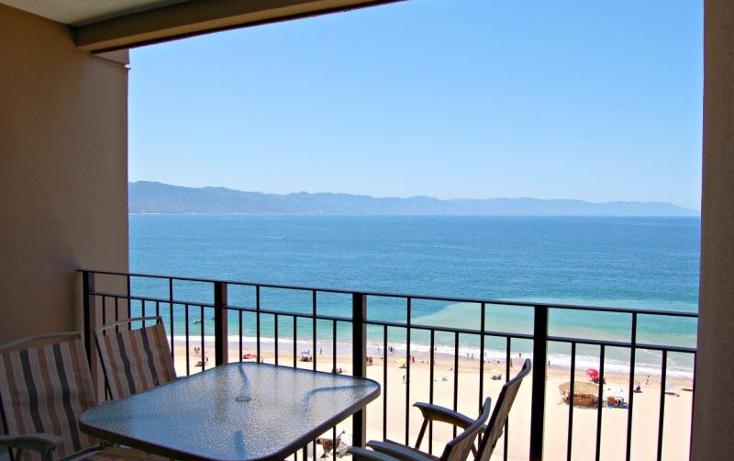 Foto de departamento en venta en  2477, zona hotelera norte, puerto vallarta, jalisco, 2000098 No. 08