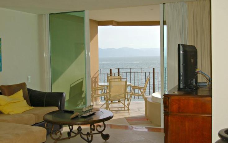 Foto de departamento en venta en boulevard francisco medina ascencio 2477, zona hotelera norte, puerto vallarta, jalisco, 2657087 No. 05